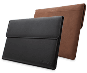 Surface Book Case and Covers
