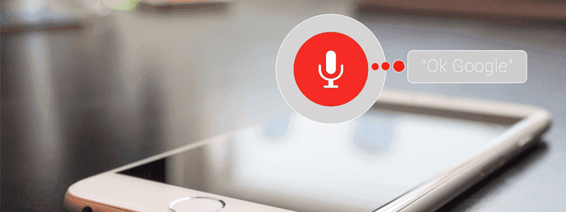 Google Assistant on Android and iOS