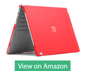 "15"" Inch Case for Surface Book 3"