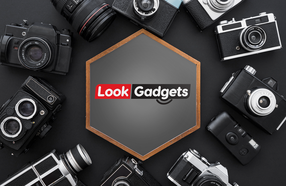Best Amazon Deals on Cameras