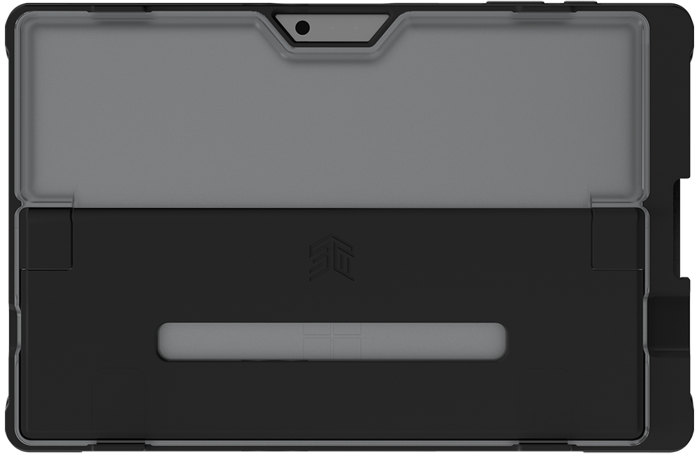 DUX SHELL Rugged Case for Surface Pro