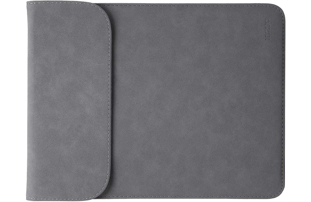 HYZUO Sleeve for Surface Pro 7