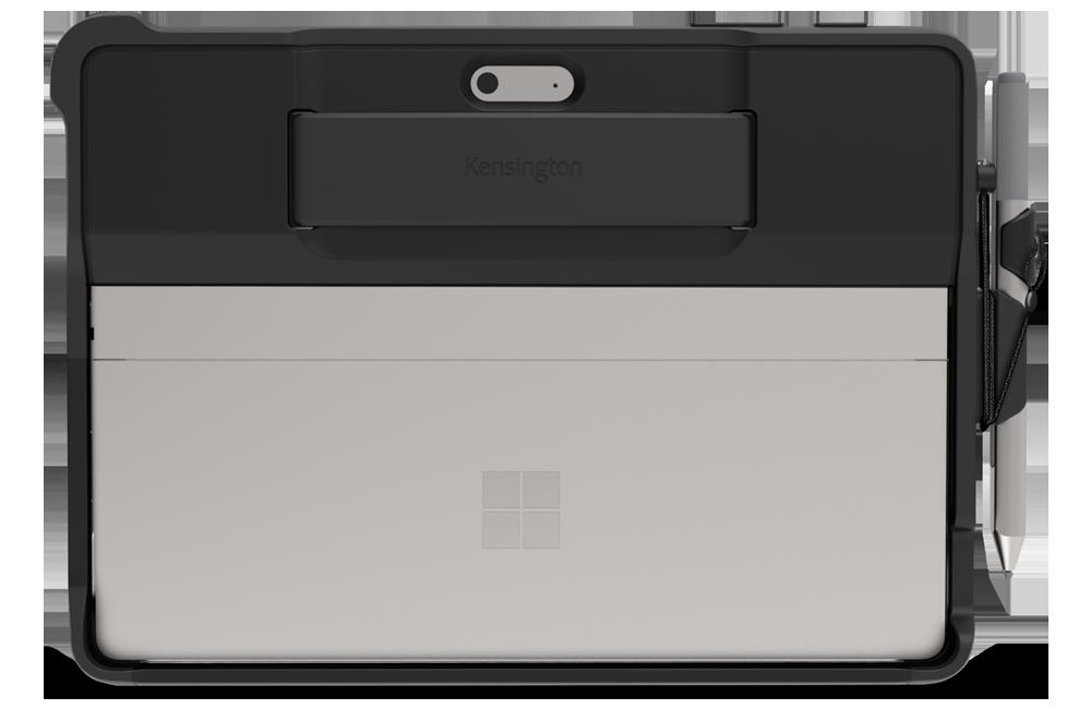 Kensington Blackbelt 2nd Degree - Surface Pro 7 Rugged Case