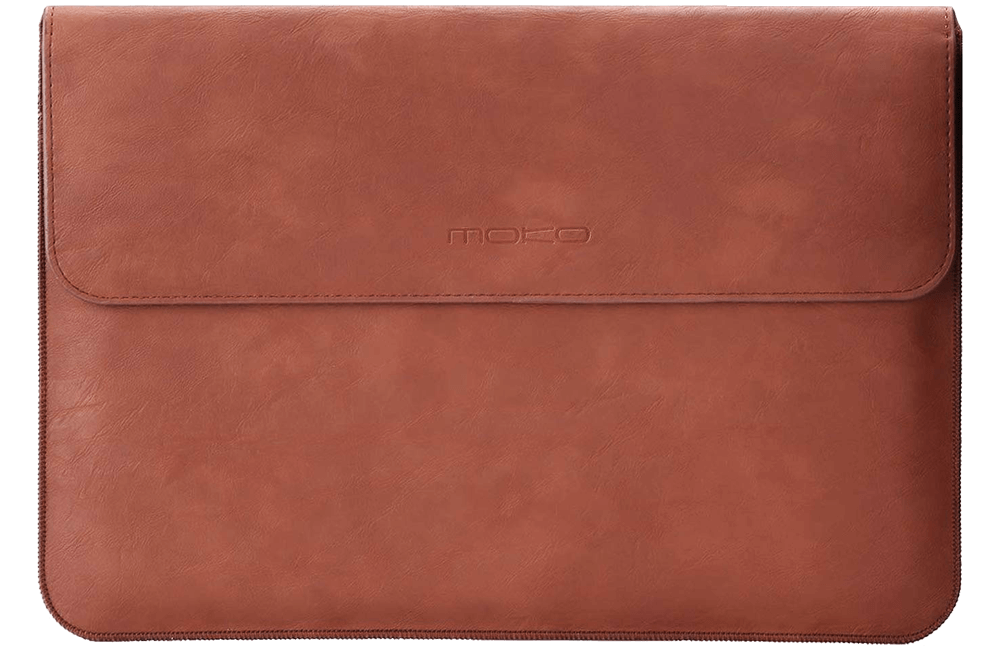 MoKo Leather Sleeve for Surface Pro