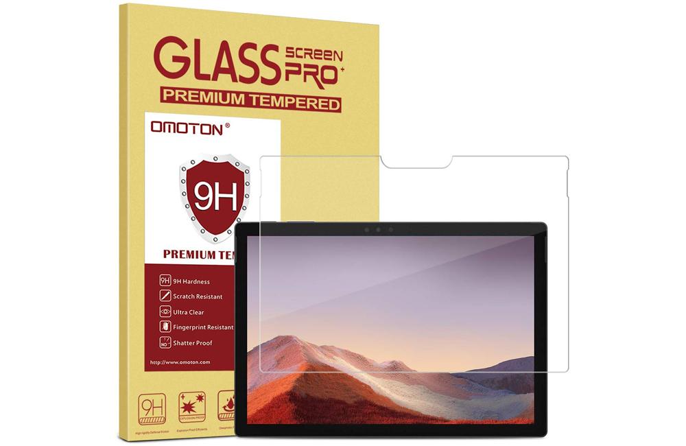 OMOTON Screen Protector for Surface Pro
