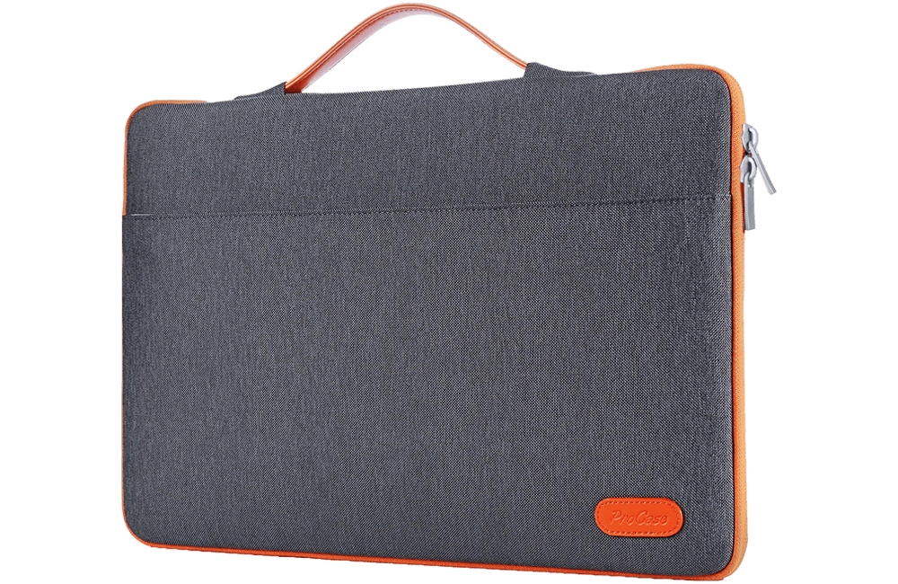 ProCase Handbag Sleeve