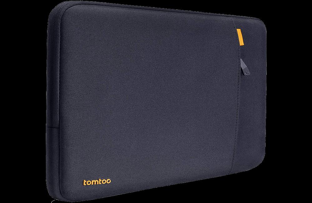 Tomtoc 360 Versatile Protective Sleeve