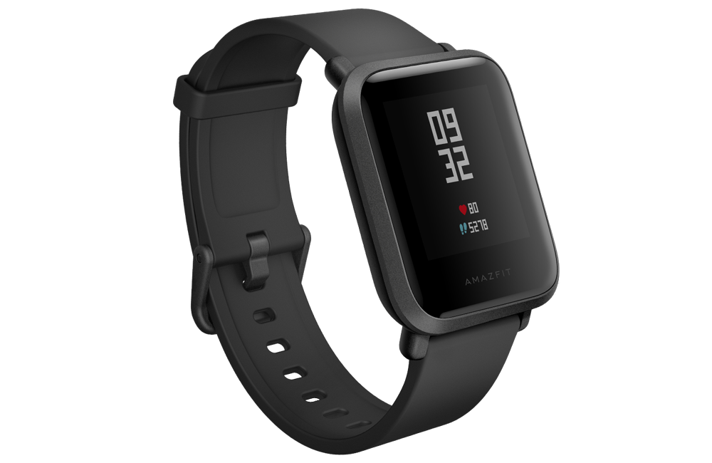 Amazfit Bip Lite for Kids