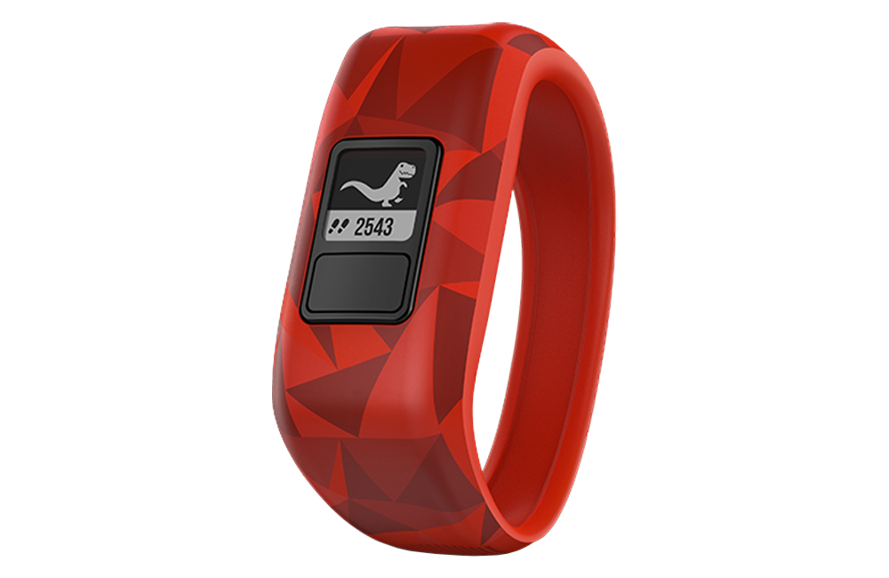 Garmin Vívofit Jr. Kids Fitness Tracker