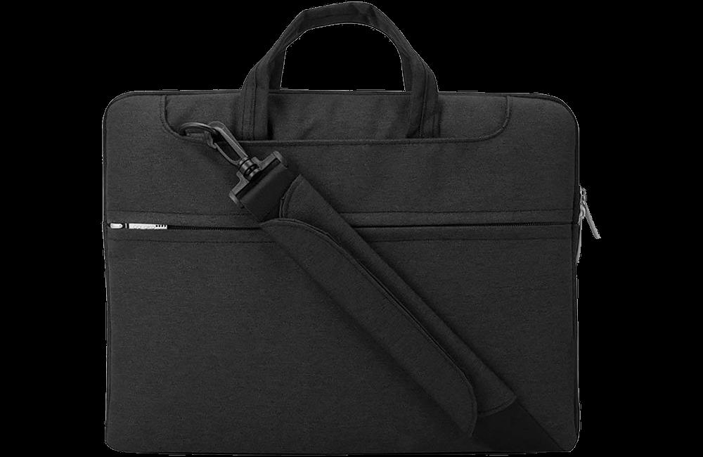 Lacdo Sleeve Bag - Model B1A64C3