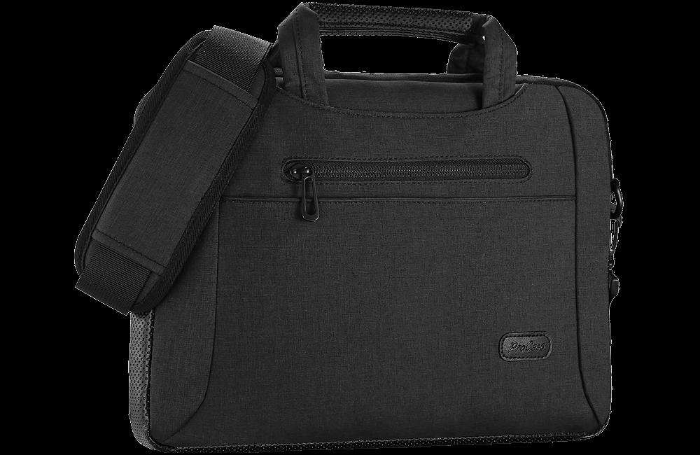 ProCase Messenger Bag - Model: PC-08360410