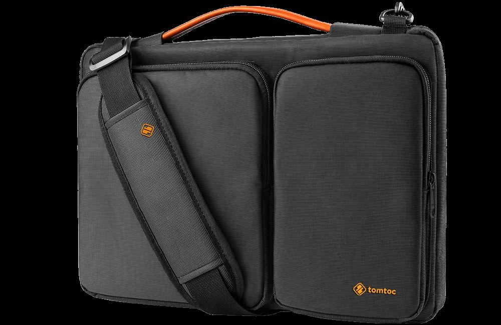 tomtoc Shoulder Bag