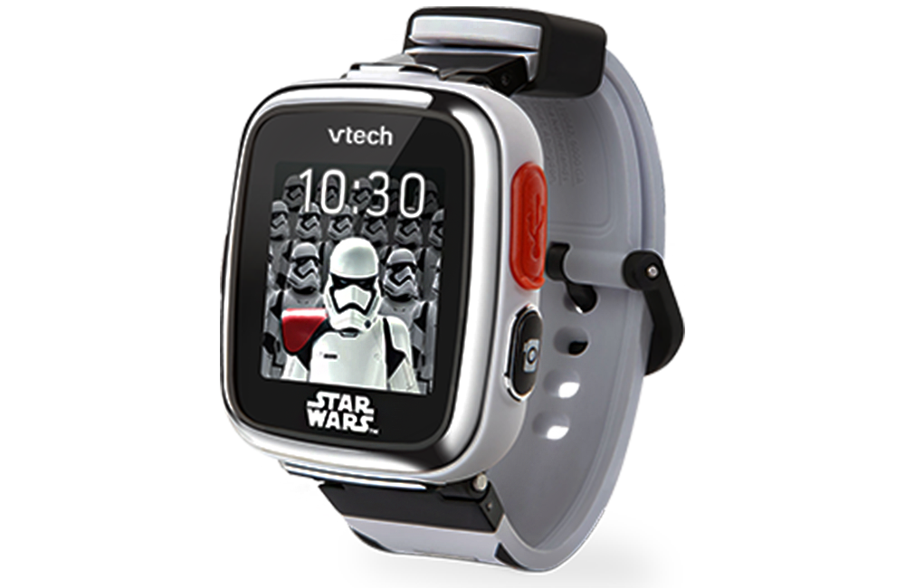 VTech Star Wars Stormtrooper