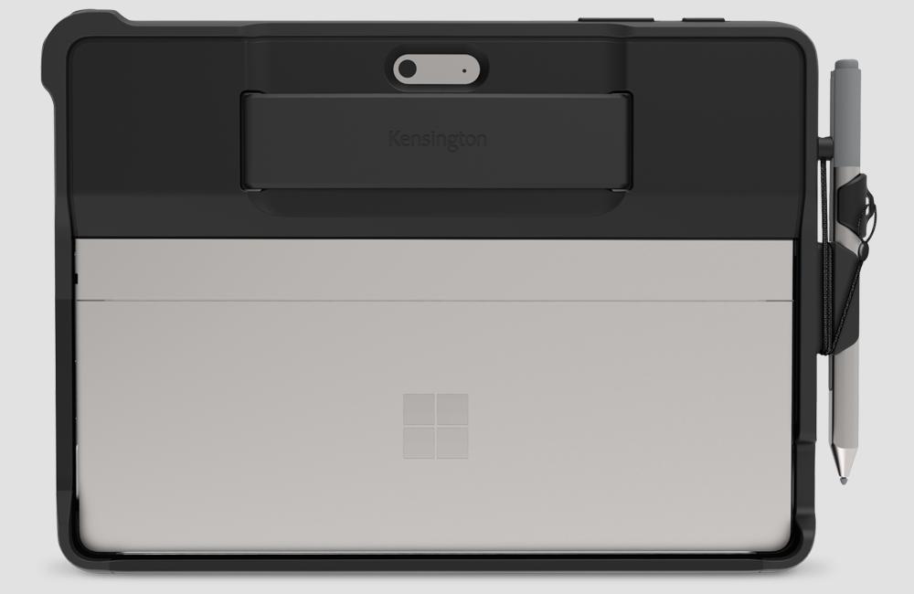 Kensington Microsoft Surface Pro Rugged Case