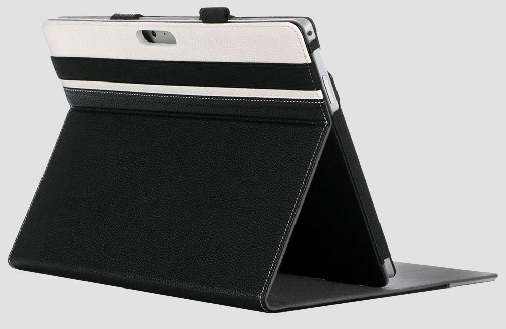 ProCase for Surface Pro 7