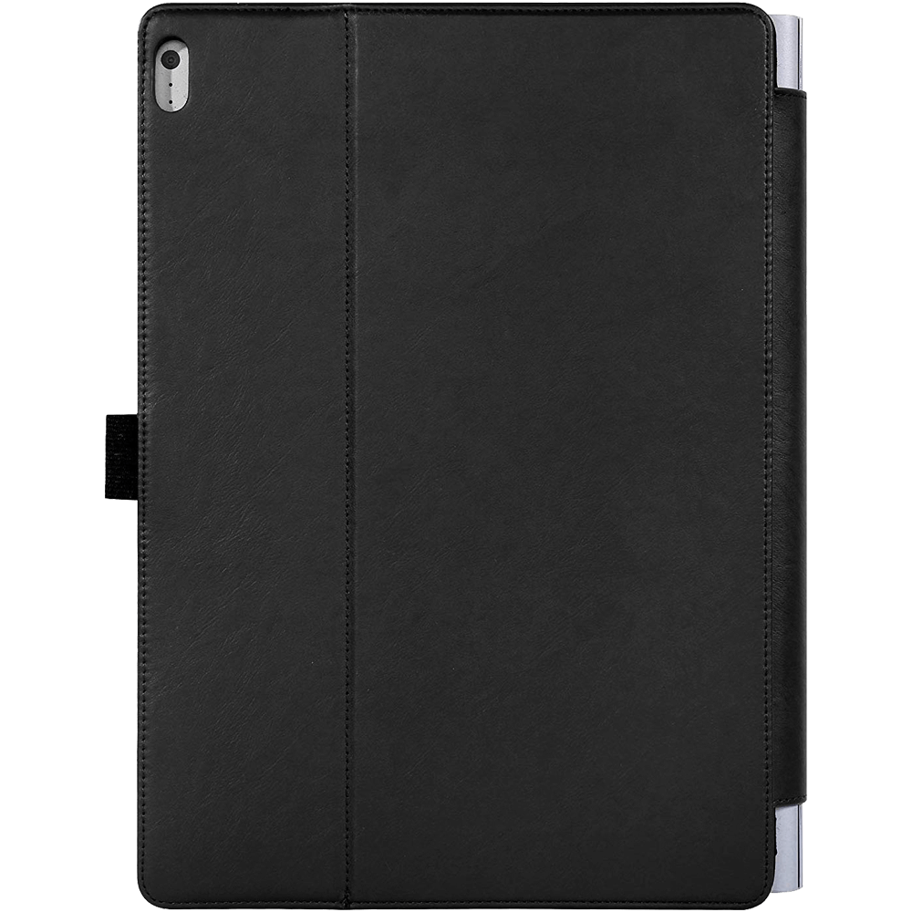 Surface Book 3 Kickstand Case by Hongyixun