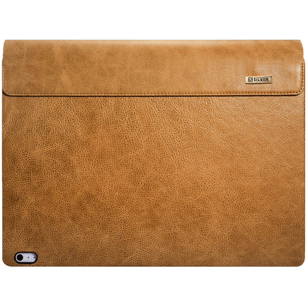 Surface Book 3 Leather Case by ICARER