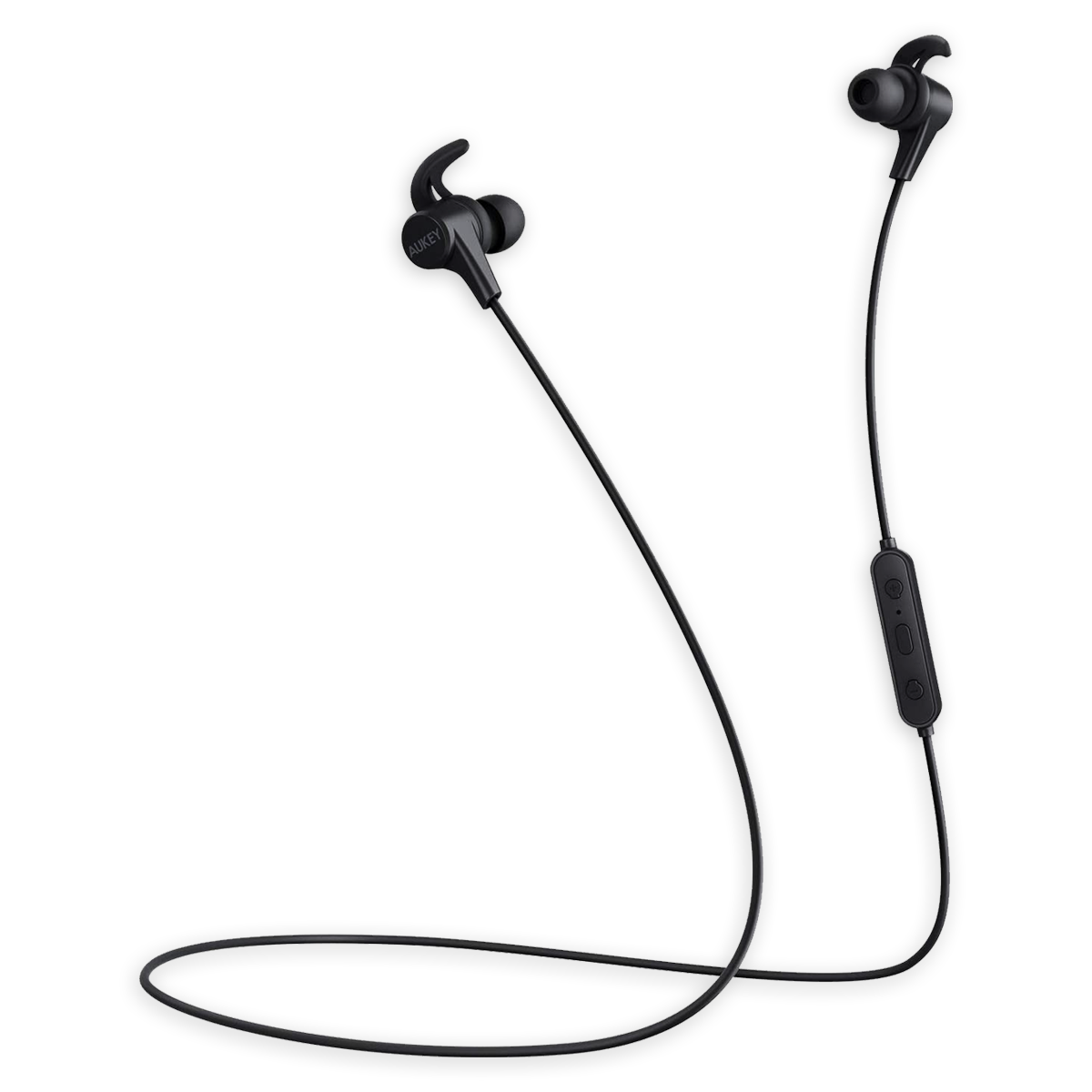 AUKEY EP-B40 Wireless Bluetooth Earbuds