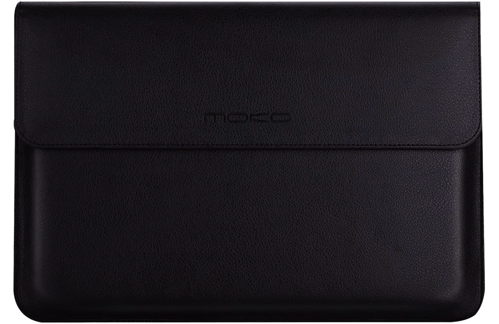 Use MoKo Sleeve for Surface Pro X