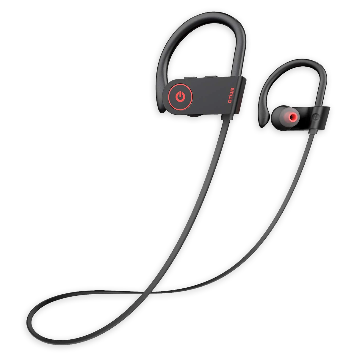 Otium Wireless Bluetooth Earbuds under 20 dollars