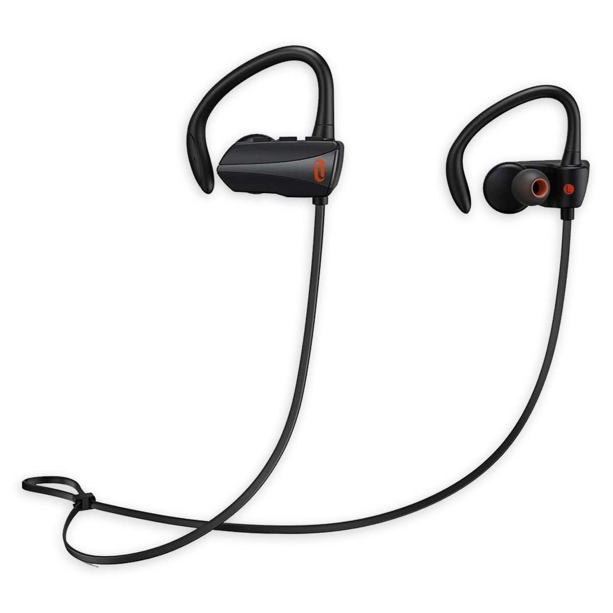 TaoTronics BH074 - Best Cheap Bluetooth 5 Earphones
