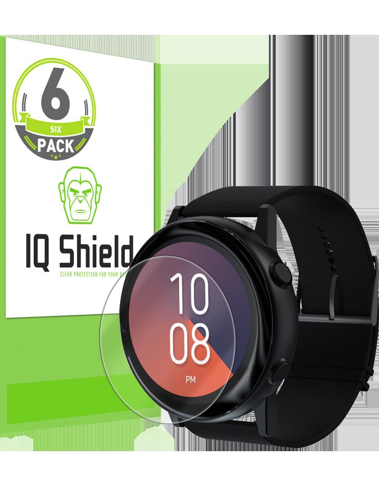 IQ Shield Galaxy Active Smartwatch