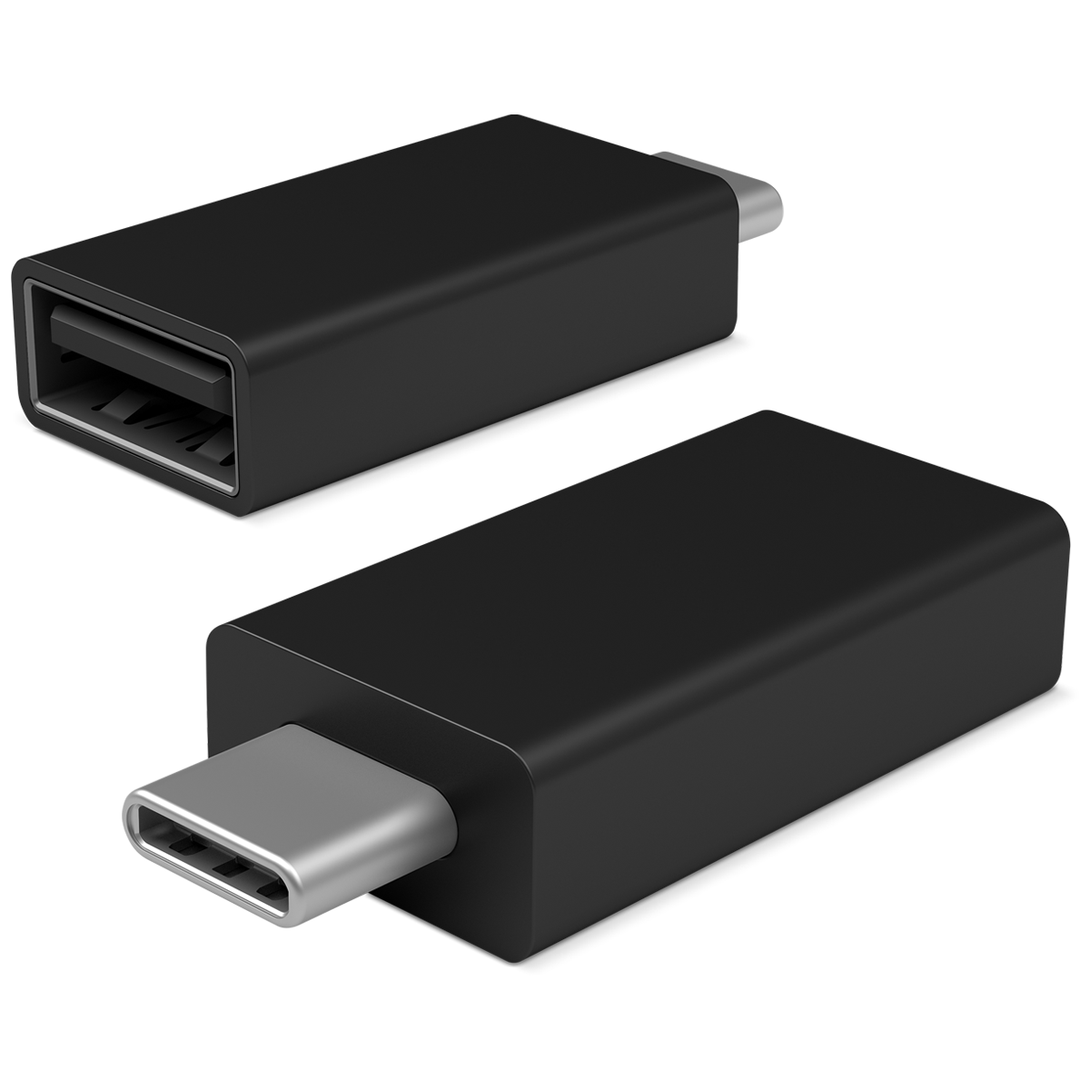 Surface USB-C to USB Adapter