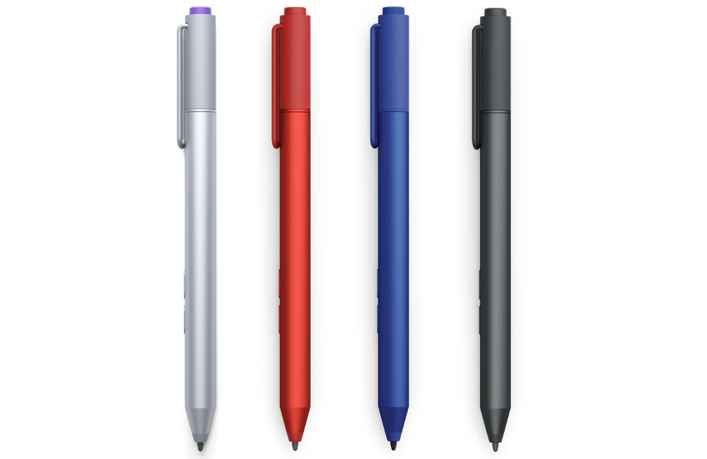 Microsoft Surface Pen for Surface Book 3