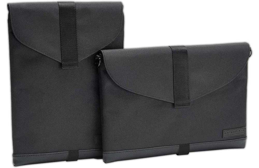 Waterfield Surface Sleevecase for 15-Inch and 13.5-Inch SB 3