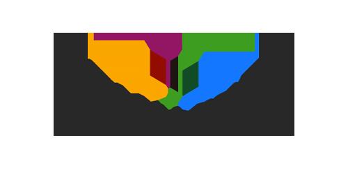 LookGadgets Liquavist Logo in 2020