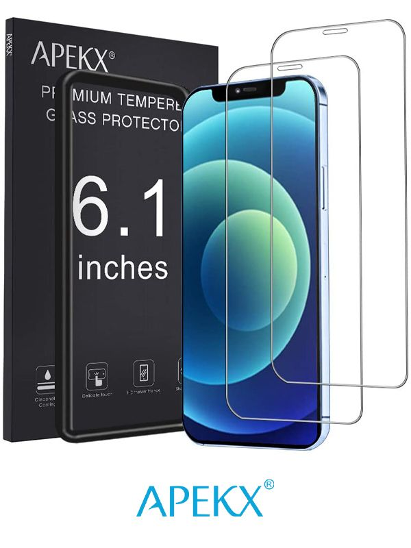 Most affordable screen protector from APEKX