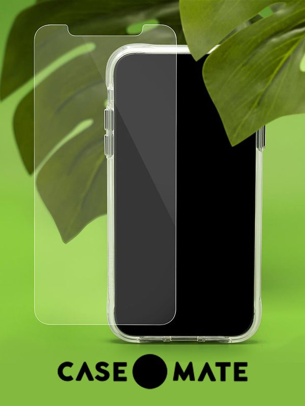 Premium Screen Protector for iPhone 12 Pro