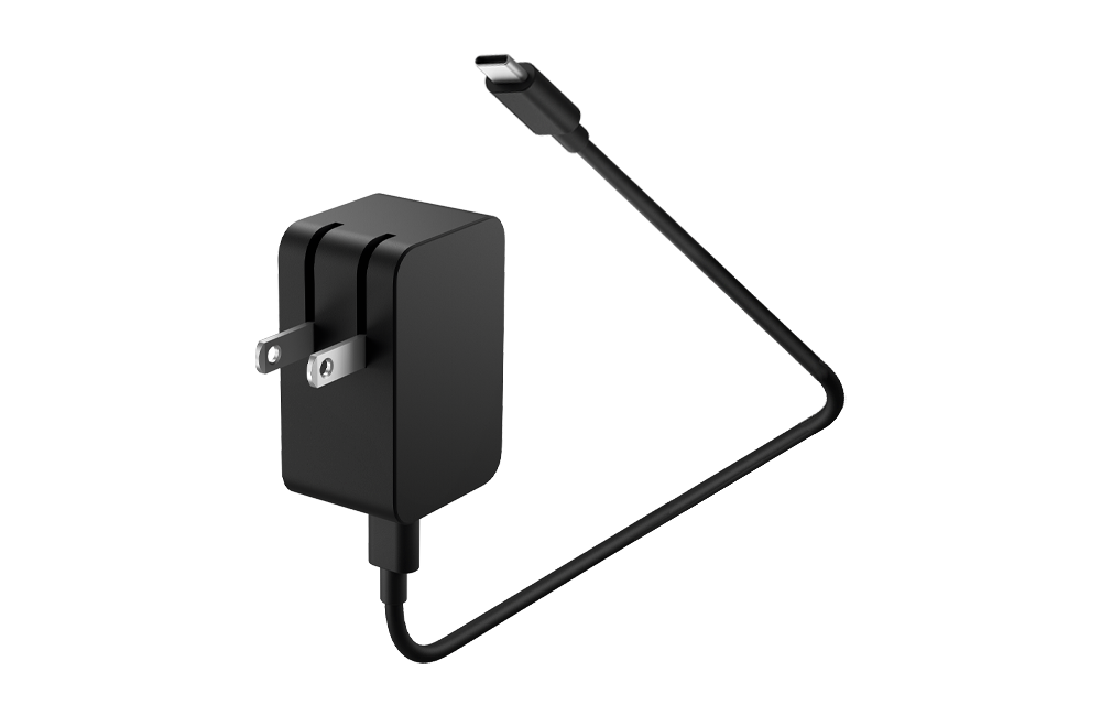 Microsoft Surface Duo USB-C Power Supply