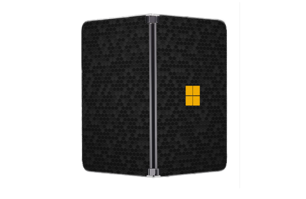 dbrand Microsoft Surface Duo Skins