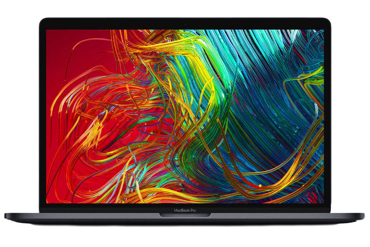 Apple MacBook Pro 2020 deal on Black Friday
