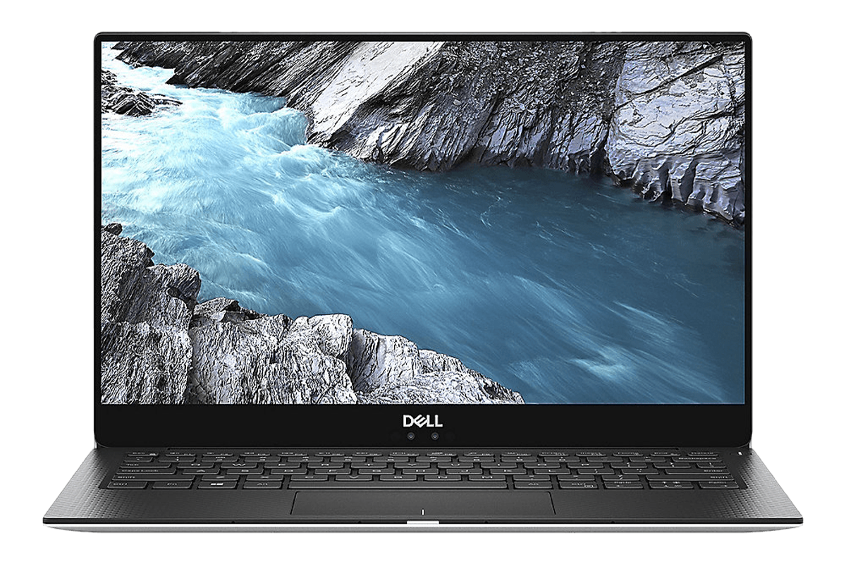 Dell Black Friday Laptop Deals on XPS 13