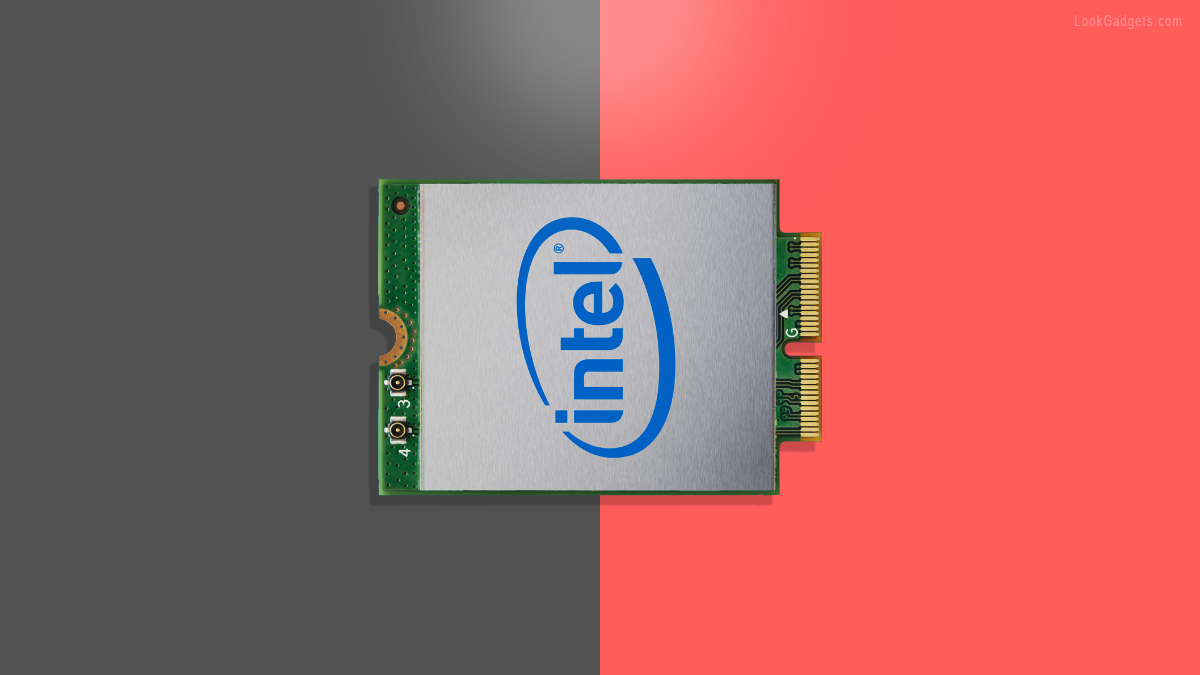 Best Wireless Card for Laptop with Wi-Fi 6 and 6E