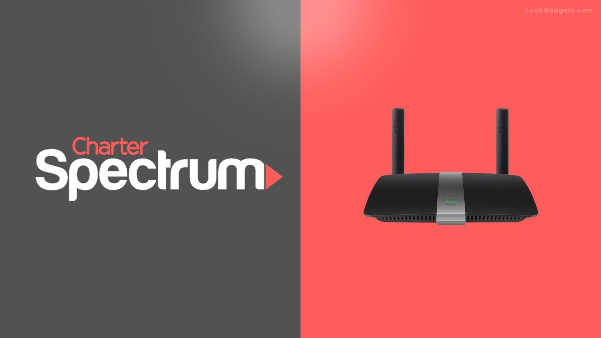 Best Spectrum Wi-Fi Routers