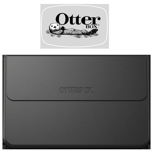 OtterBox Ocity Sleeve