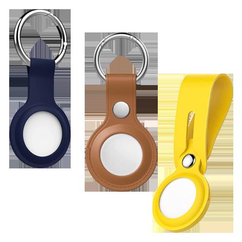 MoKo AirTags Accessories