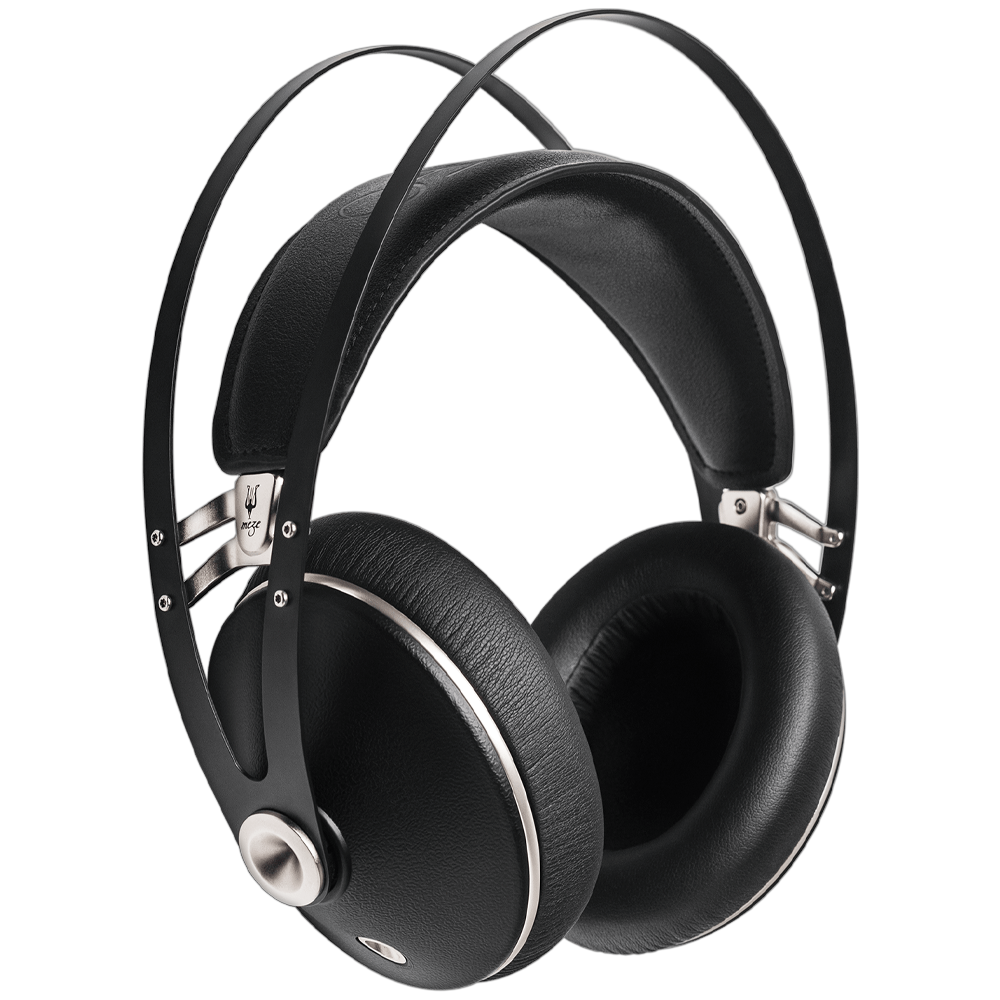 Meze 99 Neo - Another best Audiophile with Mic under $200